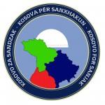 Logo Sanxhaku