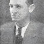 Aqif Ef. Blyta