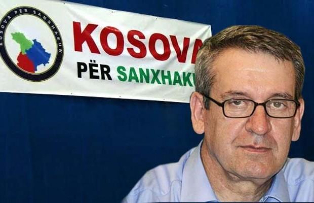 """Slikovni rezultat za Čestitka NVO """"Kosovo za Sandžak"""" povodom Dana Bošnjaka"""