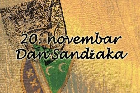 Sandzak_20_nov_Dan_Sandzaka (1)