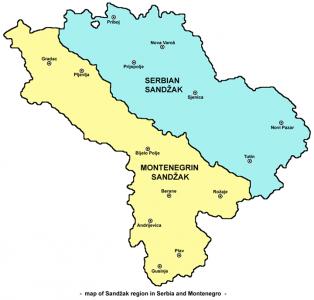 Sanxha-harta