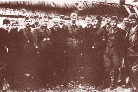 ZAVNOSandzaka_20_nov_1943