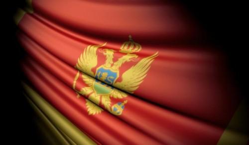 flamuri Malazaze