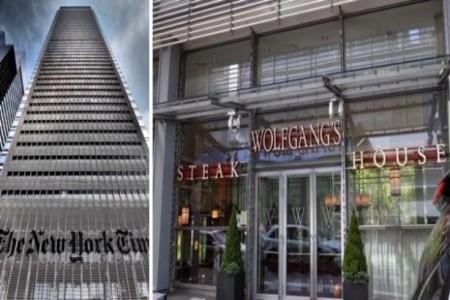 restoranti njujork