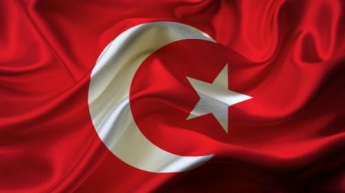 shoqata-e-turqve-n-euml-serbi-dor-euml-e-zgjatur-e-qeveris-euml-serbe-a-po-trillohet-kjo-pakic-euml-n-euml-sanxhak_2_hd