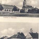 Nikinci1924