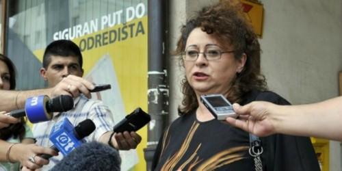 Sonja-Karadzic-Jovicevic_690680