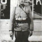 Xhemail-Konicanin-1910-1944