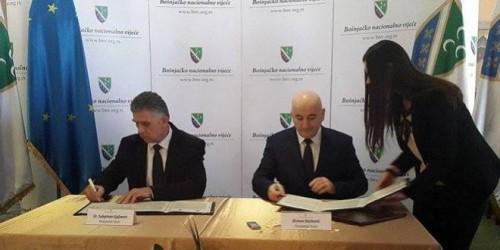 bnv-potpisivanje-sporazuma-bnv-srbije-i-bnv-crne-gore-660x330