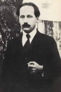 Kosta Novaković