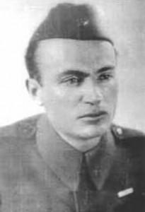 Radovan Zogović