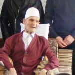 Ramadan Shaban Polluzha