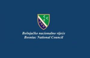 BNV-novi-logo-620x400-300x194