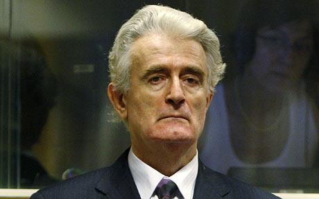 Radovan-Karadzic-46_793216c