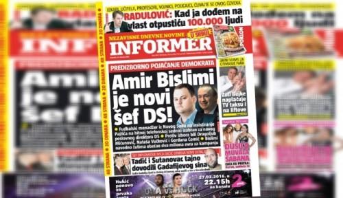 amir_bislmiii-660x380