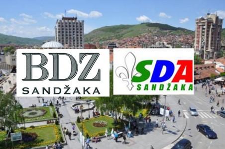 bdz-sda