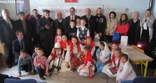 dacaj-rozhaje-shkolla-fillore