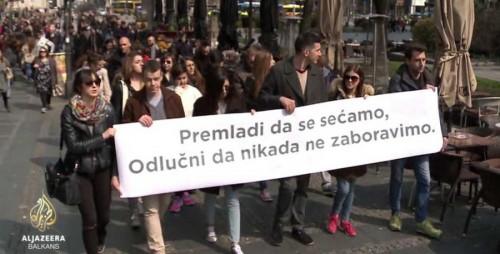 srbija-beograd-pretosti-protiv-zlovcina-i-rehabilitacije-zlocinaca-ajb-promo