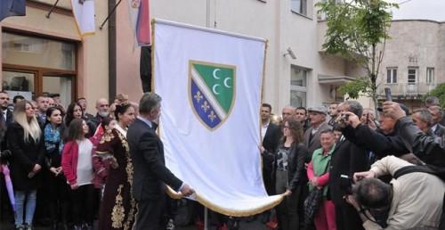 dan-zastave-2016-4-640x330