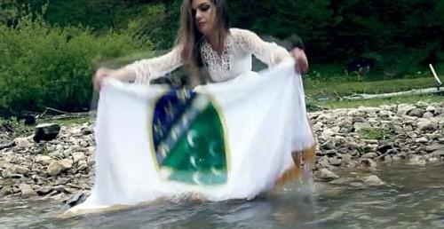 zastava-640x330