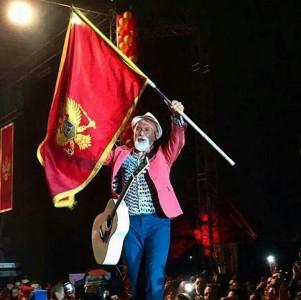 Dino_Merlin_Crnogorsa_zastava