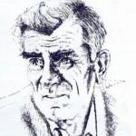 Hivzi Sylemani