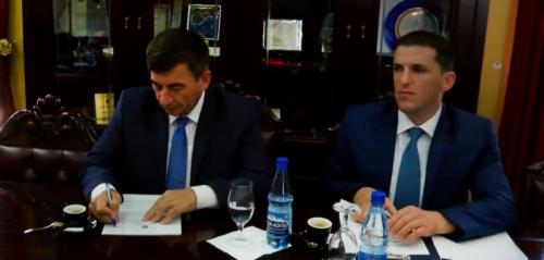 Ministri-i-Arsimit-të-Kosovës-Arsim-Bajrami-702x336