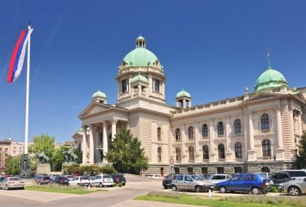 skupstina-srbije-parlament-beograd-foto-profimedia-1441974918-738239