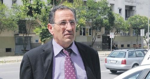 velija-muric1-advokat