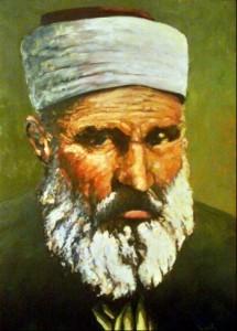 Mula_Jakup-ef_Kardovic45