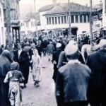 Pazari i Ri 1941