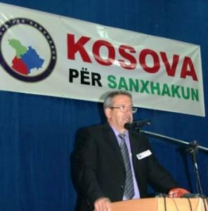 350_udruzenje_kosovo_za_sandzak_osnivacka_skupstina_pristina_23_okt_2015_ismet_azizi