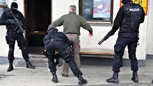 tajna-policija-srbije-sbpok
