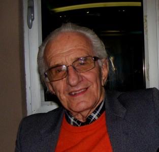 prof-nasho-jorgaqi