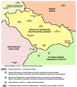sanjak_of_novibazar