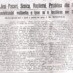 Kosova-gazeta