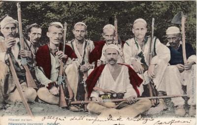balkan-albania-albanesi-mamalisor
