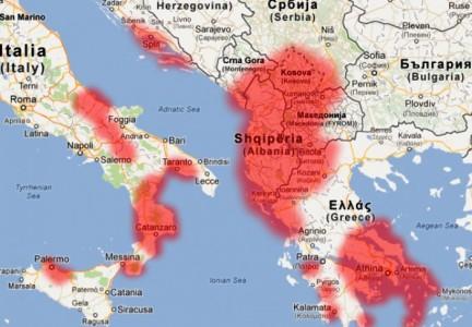 Gjuha shqipe