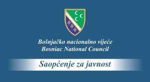 BNV-Sopcenje-za-javnost-300x165