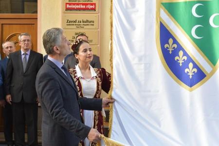 2017-05-11-dizanje-zastave-16