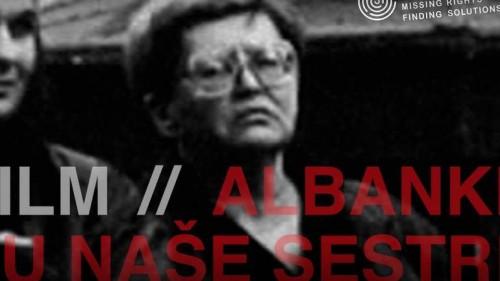 albanke-film-mediacentarnis-fb