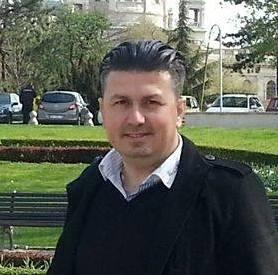 Naser Bakiq