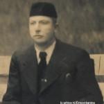 1.-EKSKLUZIVNA-FOTOGRAFIJA-Osman-ef.-Džanefendić-1885-1945-streljan-na-Hadžetu-19.-01.1945