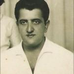 2.-Jusuf-Poplata-1929-iz-mlađih-dana