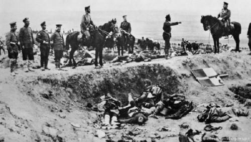 masakra-serbe-ne-lume