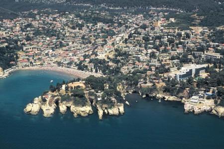 town-Ulcinj-Montenegro.95