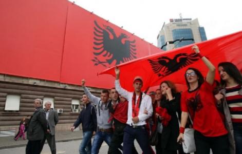 Albanija-Bošnjaci-696x443