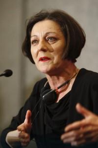 Herta Miler