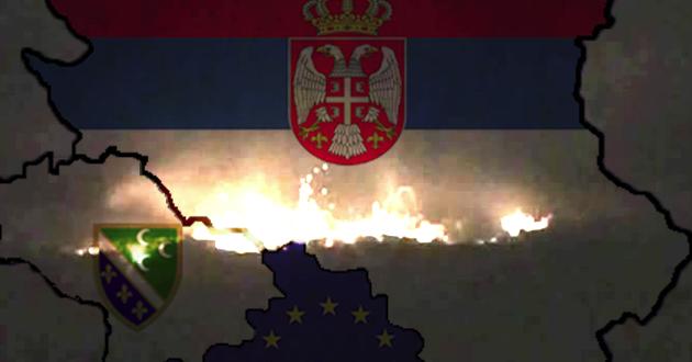 sanxhaku, kosova