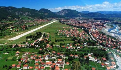 Aerodrom_Berane